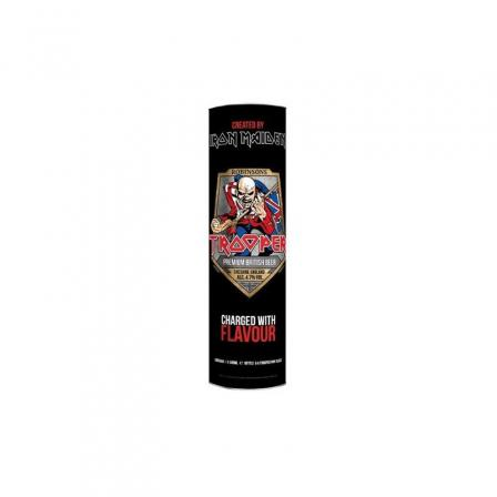 Robinsons Trooper Iron Maiden Tube + 50cl