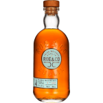 Roe & Co Blended Dublin 45.0º