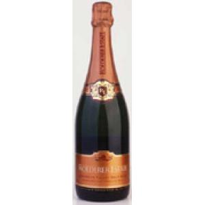 Roederer Estate Brut Rose 2000