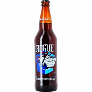 Rogue Captain Sigs Northwestern Ale 65cl