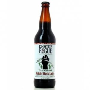 Rogue Chatoe Dirtoir 65cl