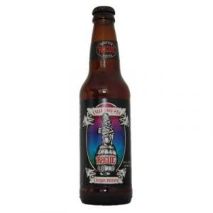 Rogue Dead Guy Ale 355ml