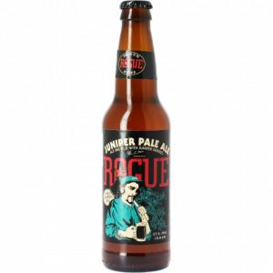 Rogue Juniper Pale Ale 355ml