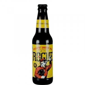 Rogue Yellow Snow Ale 355ml
