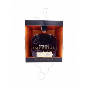 Ron Barcelo Imperial 1.75L