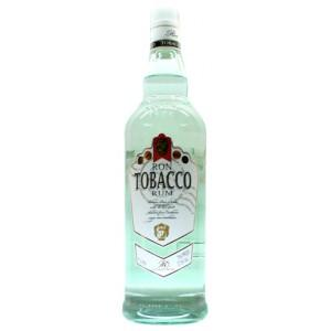 Ron Tobacco Blanco 1L