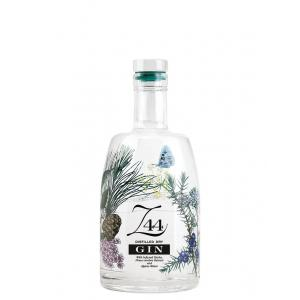 Roner Distilled Z44