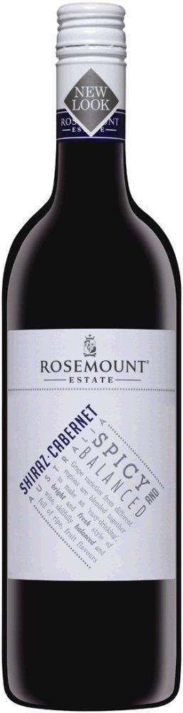 Rosemount Estate Shiraz
