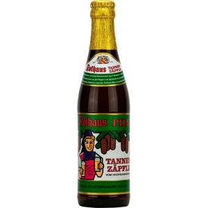 Rothaus Tannenzapfle 50cl