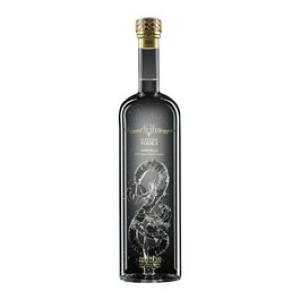 Royal Dragon Superior Vodka Imperial 6L