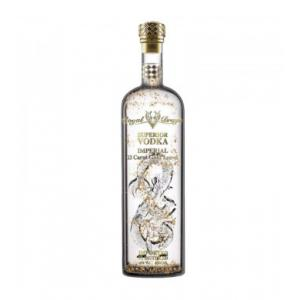 Royal Dragon Superior Vodka Imperial