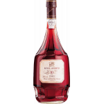 Royal Oporto Aged Tawny 10 Years In Kristallflasche Royal
