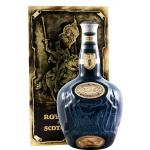 Royal Salute 21 Años 75cl