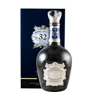 Royal Salute 32 Years 50cl