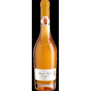 Royal Tokaji Essencia 375ml 2003