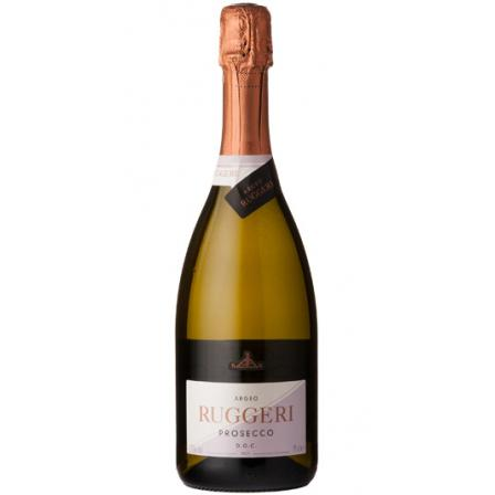 Ruggeri Prosecco Brut Quartese