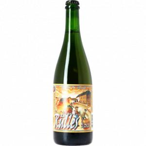 Rulles Blonde 75cl