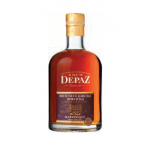 Rum Depaz Port Finish