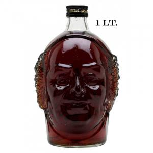 Rum Old Monk The Legend 1L