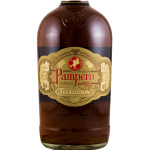 Rum Pampero Añejo Seleccion