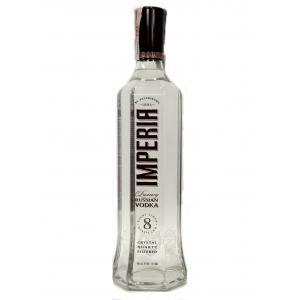 Russian Imperia Luxury 1L