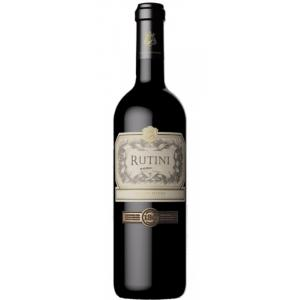 Rutini Wines Collection Malbec 130 Anniversary 2014