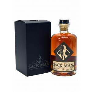 Sack Man 12 Anys Sack 2 50cl