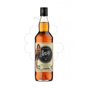 Sailor Jerry 1L