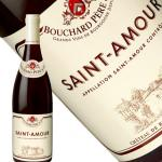 Saint-Amour Bouchard 2010