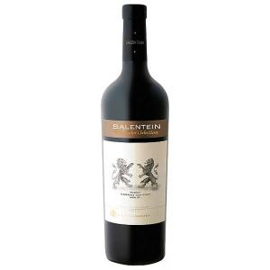 Salentein Selection Red 2009