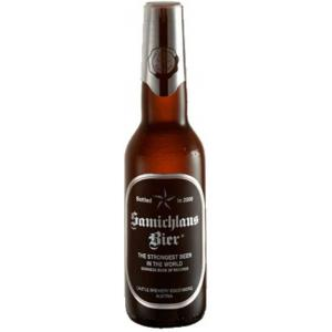 Samichlaus 75cl