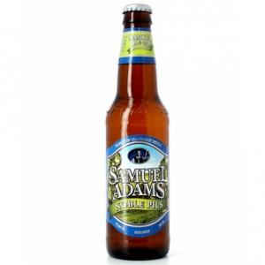 Samuel Adams Noble Pils 355ml
