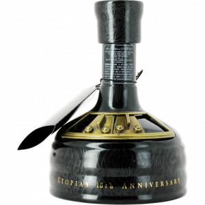 Samuel Adams Utopias 10Th Anniversary 75cl