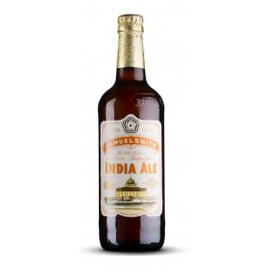 Samuel Smith India Pale Ale 355ml
