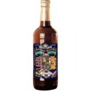 Samuel Smith Winter Welcome 55cl