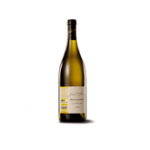 Sancerre la Chatellenie 2017