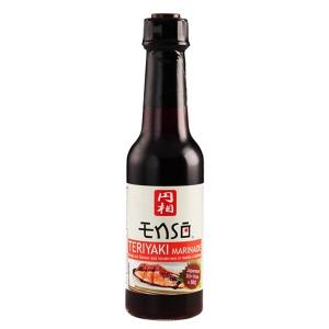 Saus Teriyaki 150ml