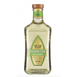 Sauza Hornitos