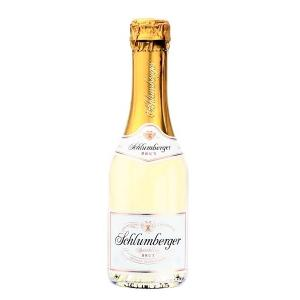 Schlumberger Brut Klein Piccolo 200ml
