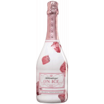 Schlumberger Sektkellerei Schlumberger On Ice Rosé Sekt