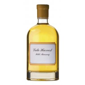 Secret Spot Late Harvest Petit Manseng Branco 50cl 2016