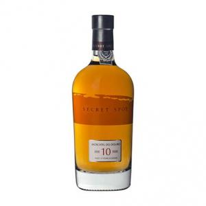 Secret Spot Moscatel do Douro 10 Years 50cl