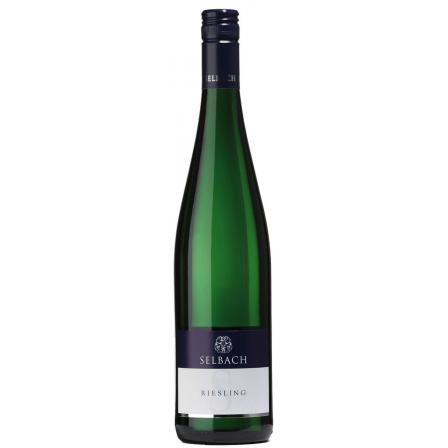 Selbach Oster Riesling 2019