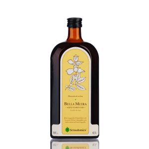 Sensatonic Bella Muira Herbal Bitters 50cl