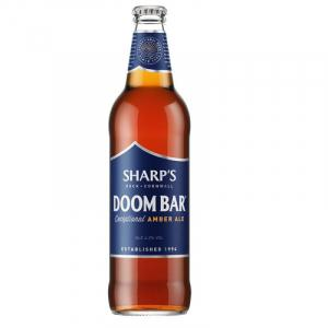 Sharp's Doom Bar 50cl