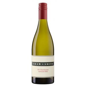 Shaw and Smith Adelaide Hills M3 Chardonnay 2017