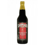 Shipyard Barley Wine 65cl