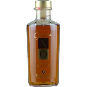 Sibona Grappa XO 50cl