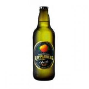 Sidra Kopparberg Apple 330ml
