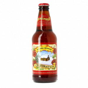 Sierra Nevada Celebration 350ml